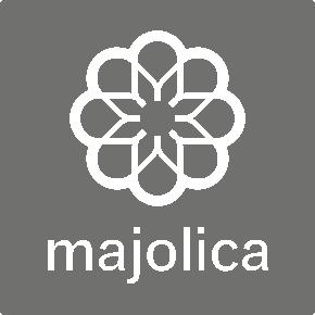 majolica